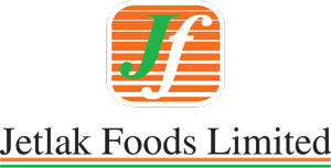 Jetlak Foods Logo